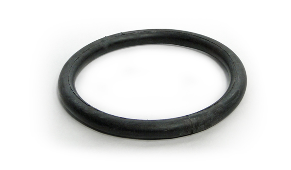 OIL PROOF O RING