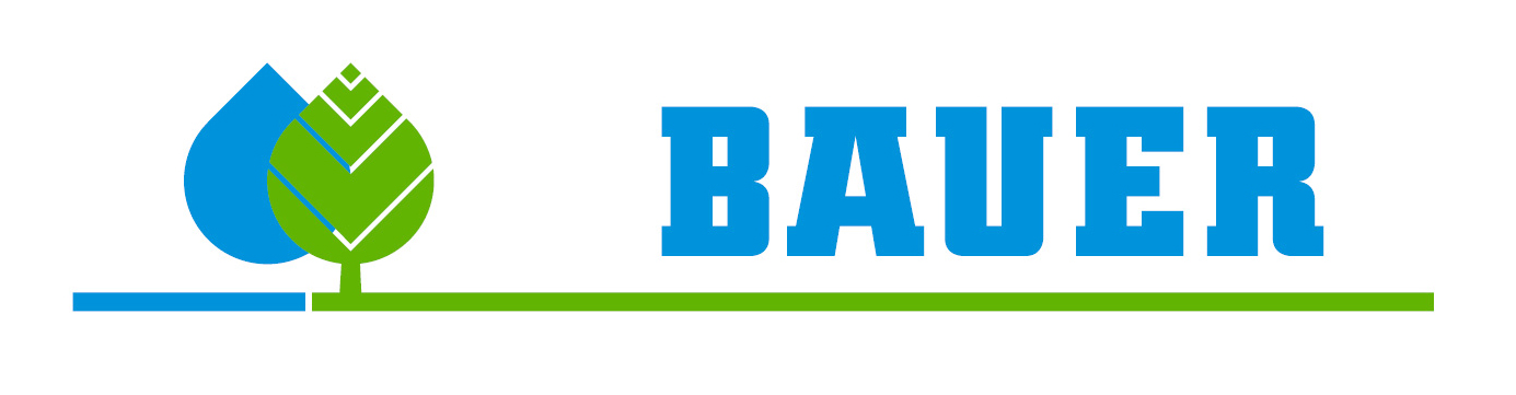 Bauer Products