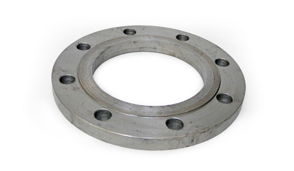 SLIP ON MILD STEEL FLANGES GASKETS & BOLT SETS